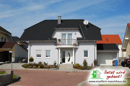 einfamilienhaus 1 5 geschossig 1 5 geschossig bauen exzellent massivhaus de