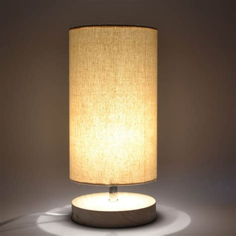 bed side lamps lighting  ceiling fans