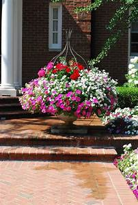 Beautiful  Planters And Summer On Pinterest