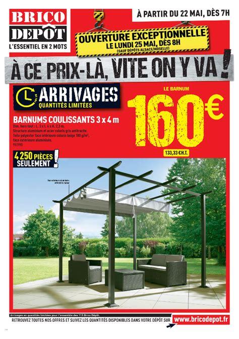Salon De Jardin Pas Cher En Resine Brico Depot by Allibert Salon De Jardin Brico Depot Qaland Com