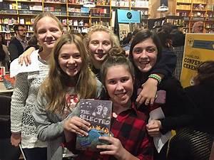 Nashville Christian School | Where Students Dream, Believe ...