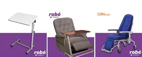 fauteuil bureau inclinable tables sièges et autre mobilier pour la chambre du