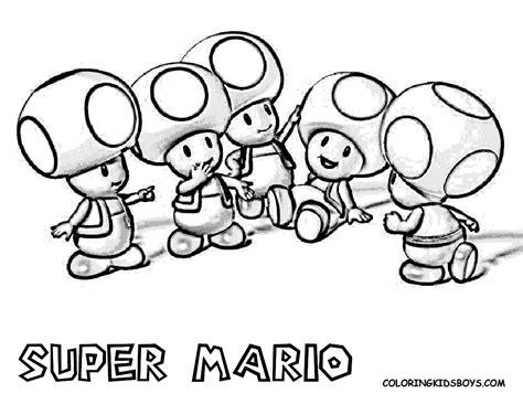 1000 Images About Cross Stitch Mario Luigi On Pinterest