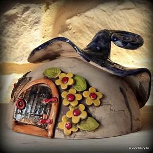 Ton Keramik Unterschied : 376 besten fimo ton kaltporzellan bilder auf pinterest polymere 3d kuchen und ~ Markanthonyermac.com Haus und Dekorationen