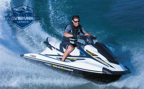 Yamaha Jet Boats 2019 by Yamaha Suv Jet Ski Craigslist 2017 2018 2019 Ford