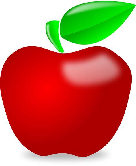 Apple Clip art - mango cartoon png download - 1905*2322 ...