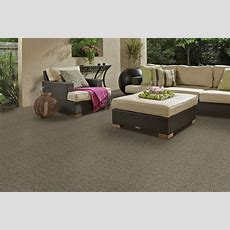 High Quality Home Depot Indoor Outdoor Carpet