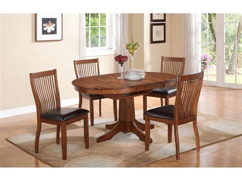 winners  dining room  inches  table dfb