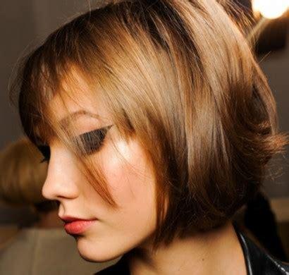 bob frisuren  tragen celebrities ihre kurzen haare