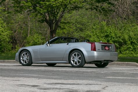 Service Manual How Do I Learn About Cars 2005 Cadillac
