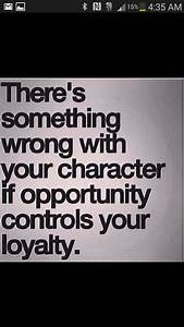 Good Moral Character Quotes. QuotesGram