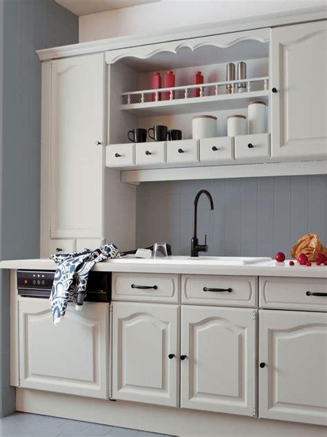 renovation cuisine peinture peinture rénovation meuble cuisine de v33