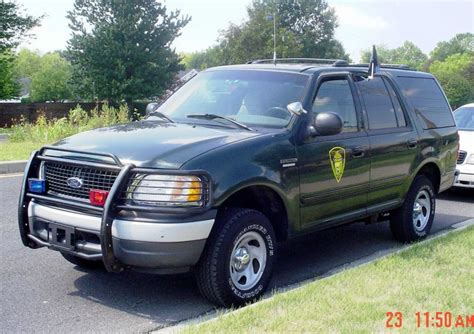 2000 FORD EXPEDITION - Image #2