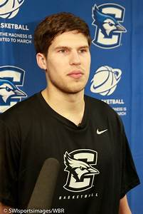 Creighton's Doug McDermott Is Ready for the Dream to ...