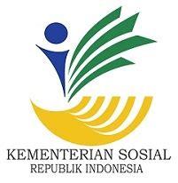lowongan kerja kementerian sosial republik indonesia