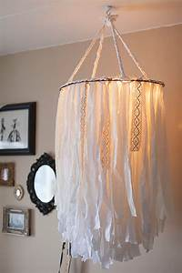 34 Best DIY Lamp And Lamp Shade Ideas And Designs For 2019