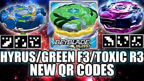 Волчки и наборы beyblade burst +. Beyblade Burst Nightmare Luinor Code