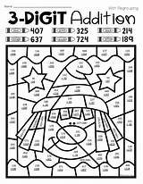 Multiplication Worksheets Printable Coloring Math Tables Times Games sketch template