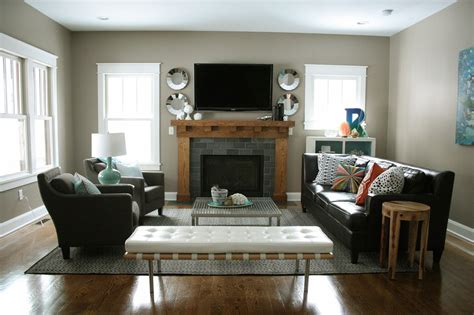 livingroom layouts small living room layout ideas with fireplace best