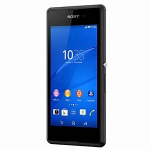 Günstige Wohnwand Unter 100 Euro : sony xperia e3 smartphone f r unter 100 euro ~ Orissabook.com Haus und Dekorationen