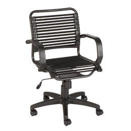 bungee desk chair kohls 25 best ideas about bungee chair on chair