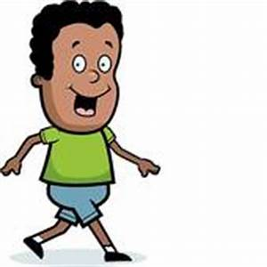 Boy walking Illustrations and Clipart. 773 boy walking ...