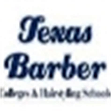 texas barber college in dallas tx 75241 citysearch
