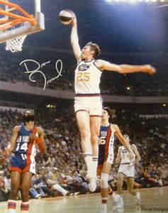 Dan Issel. Denver Nuggets | NBA STARS | Pinterest | Denver ...