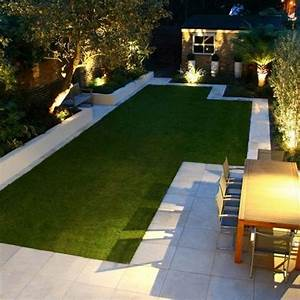 Gartenhaus Modernes Design : gartenhaus modernes design 5 outdoor pinterest gardens garden ideas and backyard ~ Sanjose-hotels-ca.com Haus und Dekorationen