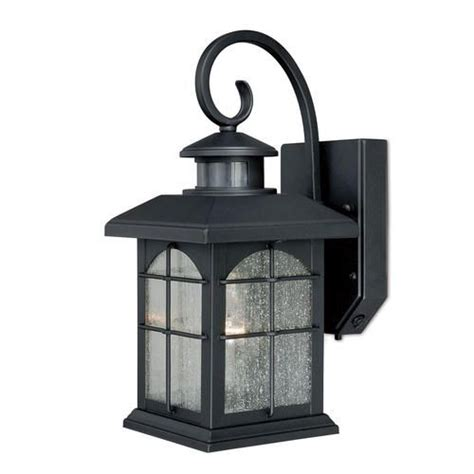mercado 1 light 13 75 quot rubbed bronze 220 degree motion