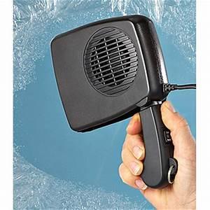 Chauffage Allume Cigare : chauffage ventilateur de voiture 12v sur allume cigare pro ~ Maxctalentgroup.com Avis de Voitures
