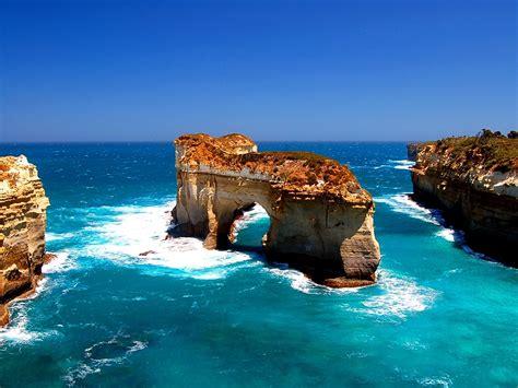 meilleur pc bureau du moment infos sur paysage australie arts et voyages