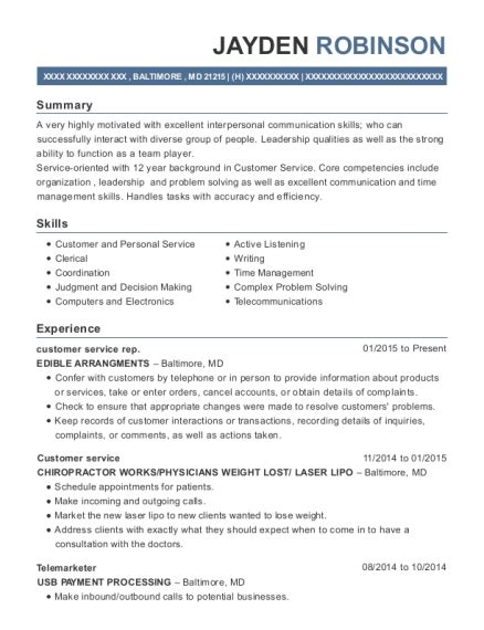 Help With Doing A Resume by Best Boutique Owner Resumes Resumehelp