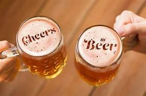 Craft Beer Cheers | www.pixshark.com - Images Galleries ...