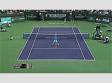 Roger Federer Tennis GIF Find & Share on GIPHY