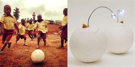 creative thinking kicks  soccket ball  success