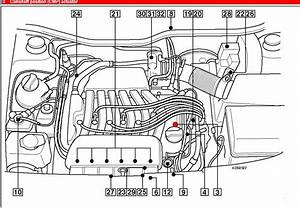 24v Vr6 Jetta Engine Diagram : jetta vr6 engine car interior design ~ A.2002-acura-tl-radio.info Haus und Dekorationen