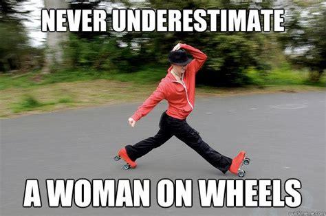 Skate Memes - skating memes 28 images funny skateboarding quotes quotesgram meer dan 1000 idee 235 n over