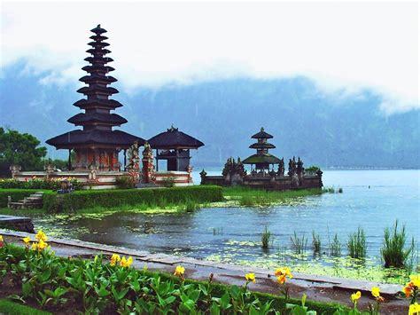 Tanjung Benoa, Bali, Indonesia