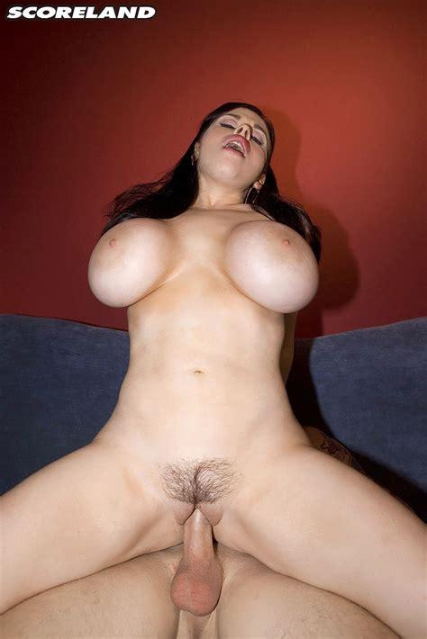 Big Tits Pornstar Daphne Rosen Gets Her Ass Fucked 1 Of 1