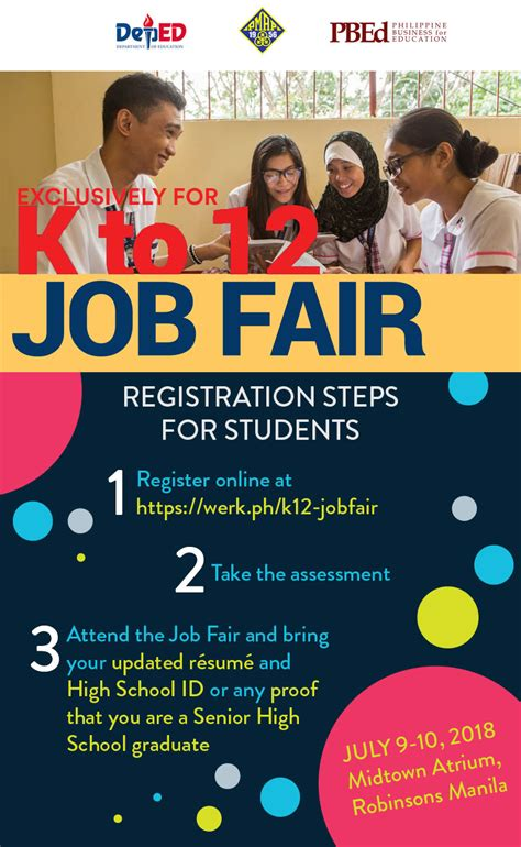 3 jobs related directly to your degree musician composer academic librarian journalism publishing and printing music therapist music presentation on theme: PMAP, PBEd, and DepEd to Host Job Fair for K-12 Graduates - Kwento Ni Toto