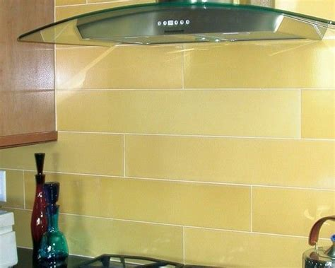 yellow kitchen wall tiles 17 best images about kitchen ideas on vintage 1695