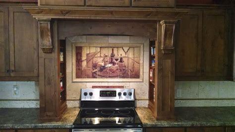 images kitchen tiles decorative tile backsplash kitchen tile ideas jk 1817