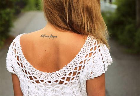 татуировки модных блогеров женские тату nordicitron