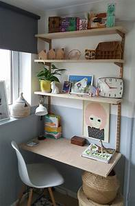 Quick, Easy, And, Beautiful, Twin, Slot, Shelving