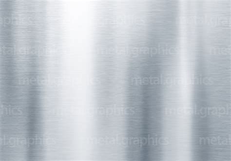 Stainless steel background  Metal Graphics