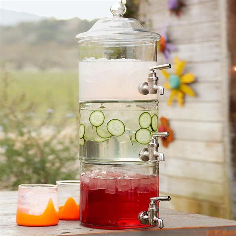 kitchen decorative ideas play drink dispenser so that 39 s cool
