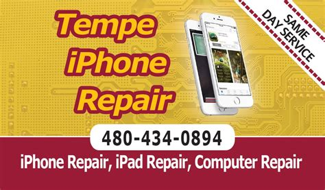 iphone repair tempe tempe iphone repair reparaci 243 n de tel 233 fonos celulares