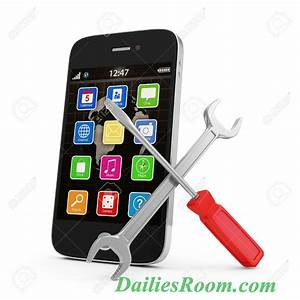 mobile-phone-repair - DailiesRoom.com