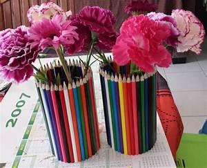 Cadeau Pour Maitresse D École : best of des cadeaux pour la ma tresse qui d chirent ~ Melissatoandfro.com Idées de Décoration